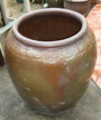 Image result for thai water jar