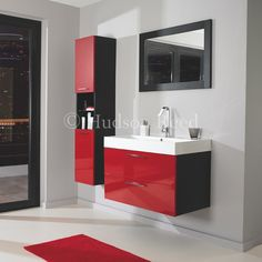 Unique Red Is A Great Colour If You Want To Add Some Energy To The Interior It Should Be Handled With Moderation As It Easily Evokes Aggression, Though A Good Idea Is To Introduce A Piece Of Furniture Or Some Eyecatching Accessories In The