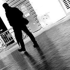 #blackandwhitephotography #bnw #blackandwhite #monochrome #bw #mobilephotography #android #Huawei #huaweipsmart Mobile Photography, Street Photography, Black And White Photography, Monochrome, Android, Black White Photography, Monochrome Painting, Bw Photography
