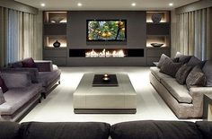 South Shore Decorating Blog: 50 Favorites for Friday (#147) - All Modern Rooms