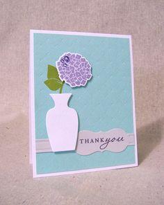 Don't Forget To Write: A Heartfelt Thank You - mega gracious vases