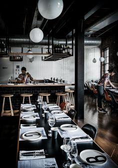 560.Bang Sydney | meltingbutter.com Restaurant Hotspot2