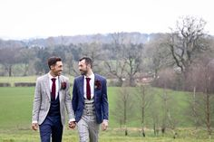 With 22 acres to explore, an award winning restaurant and lots more, Stirk House has something for people of all ages and interests. Walk On, Wedding Photos, People, House, Marriage Pictures, Home, Wedding Photography, Wedding Pictures, People Illustration