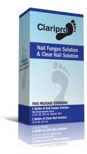 Great product for healing nail fungus.
