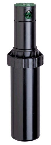 Special Offers - Orbit Watermaster 55461 Voyager 4-Inch Adjustable Pop-Up Gear Drive Sprinkler Head2-Pack - In stock & Free Shipping. You can save more money! Check It (July 05 2016 at 05:56AM) >> http://herbgardenplanters.net/orbit-watermaster-55461-voyager-4-inch-adjustable-pop-up-gear-drive-sprinkler-head2-pack/