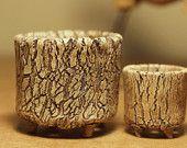 Ceramics Pots HB219