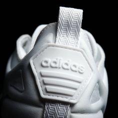adidas - Chaussure Cloudfoam Super Racer