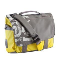 Multisport_CityFreizeittaschen Rucksack - Tasche/Rucksack Backenger 10 l NEWFEEL - Search-Kategorien