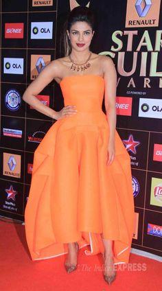 Priyanka chopra, Priyanka chopra makeup, bollywood celebrity, Priyanka chopra wallpapers, Priyanka chopra images,priyanka chopra style, priyanka chopra dresses