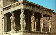 Resultado de imagem para grécia antiga esculturas