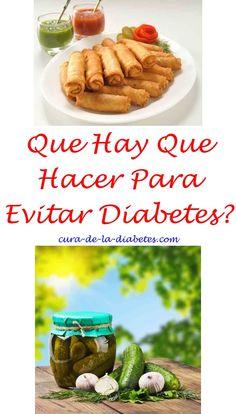 osakidetza educacion para la salud diabetes - diabetes mellitus tipo 1 y embarazo.trabajo fin de m�ster diabetes complicaciones diabetes tipo i esuqema retinopatia diabetica 7924042172