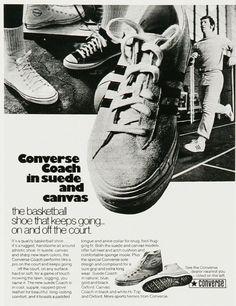 17 Best Shoes images  cc6e3c608