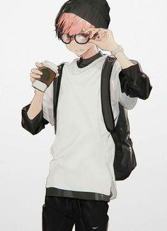 Jiro-kun~ Anime Meninas, Anime Characters, Manga Drawing, Anime Guys, Character Design, Art Drawings, Cool Stuff, Anime Art, Fan Art