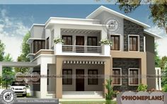 Small Floor Plans for Homes 75 New House Designs And Prices Online Low Cost House Plans, New House Plans, Small House Plans, House Floor Plans, Best Small House Designs, New Home Designs, Home Design Plans, House Plans With Pictures, House Design Pictures