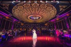 See The Rapids Theatre On Weddingwire