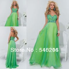 long green corset dress   Lime Green Evening Dresses Price,Lime Green Evening Dresses Price ...