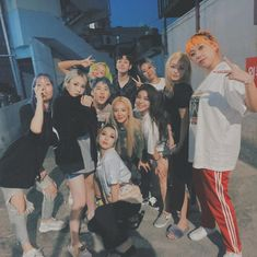Extended Play, K Pop, Korean Girl, Asian Girl, My Girl, Cool Girl, Retro Wallpaper Iphone, Kim Hyoyeon, Lee Young