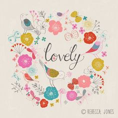 Rebecca-Jones-Lovely