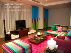 Uniworld Garden II Sohna Road 2 3 Bedroom Apartment on Sale Gurgaon by 1244056954 via slideshare