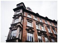 #CHORZÓW, Róg 3 maja i 23 czerwca, #townhouse #kamienice #slkamienice #silesia #śląsk #properties #investing #nieruchomości #mieszkania #flat #sprzedaz #wynajem