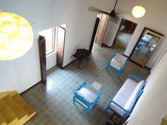 UNA Homestay in #Goa. #India #Travel #Vacation #October #Beach #Villa #GoGoa #Tourist