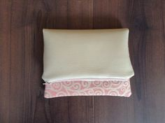 2 in 1 fold over clutch by orshie on Etsy Trending Outfits, Unique Jewelry, Handmade Gifts, Bags, Etsy, Vintage, Handcrafted Gifts, Handbags, Hand Made Gifts