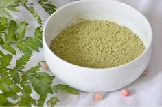 11 ingrédients à bannir de ton quotidien | Green Leaves