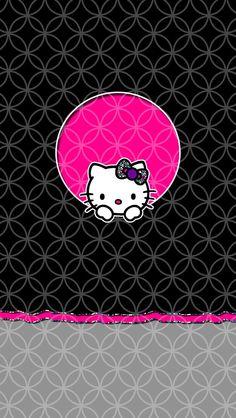 http://dazzlemydroid.blogspot.com/2015/04/4-piece-girly-girl-wallpaper-set.html?m=1