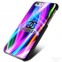 Chanel Neon light iPhone Cases Case  #Phone #Mobile #Smartphone #Android #Apple #iPhone #iPhone4 #iPhone4s #iPhone5 #iPhone5s #iphone5c #iPhone6 #iphone6s #iphone6splus #iPhone7 #iPhone7s #iPhone7plus #Gadget #Techno #Fashion #Brand #Branded #Custom #logo #Case #Cover #Hardcover #Man #Woman #Girl #Boy #Top #New #Best #Bestseller #Print #On #Accesories #Cellphone #Custom #Customcase #Gift #Phonecase #Protector #Cases #Chanel #Neon #Light