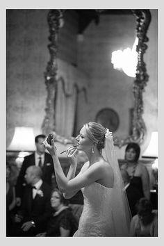 The bride is making up Wedding Advice, Post Wedding, Fall Wedding, Ireland Wedding, Irish Wedding, Christmas Day Celebration, Adare Manor, Wedding Planner, Destination Wedding