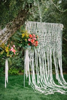 Palm Springs photo booth inspiration #myaltparty #altlovesmaurices