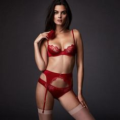 2651d3213d6 2016 Holiday Lingerie Shopping Guides - Gifts from  250.01 to  500.00