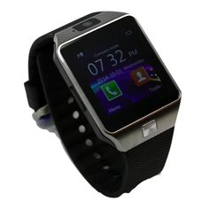 Please allow 3 - 5 days for delivery KEY FEATURES Functional smart watch Camera and video recorder Doubles as a voice recorder Long battery life Smart watch com Spy Camera Watch, Voice Recorder, Hidden Camera, Smart Watch, Watches, Smartwatch, Wristwatches, Clocks