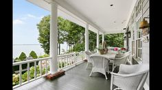 4751 Bay Shore Drive, David Kaster, Realtor, Coldwell Banker The Real Estate Group iLoveDoorCounty c Bay Shore, David, Real Estate, Cottage, Group, Outdoor Decor, Home Decor, Decoration Home, Room Decor