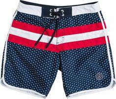 Man Swimwear, Casual Wear For Men, Surf Wear, Beach Pants, Gym Wear, Sock Shoes, Swim Trunks, Bespoke, Boxer