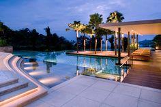 37 Venning Road Eumundi Qld 4562 Real Estate Australia Pinterest Australia