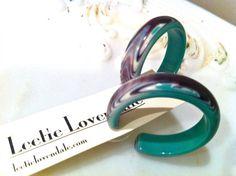 Leetie Lovendale by Leetie on Etsy