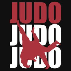 http://www.redbubble.com/people/martialway/works/9883341-judo?grid_pos=50