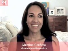 "Martina has the ""perfect"" pregnancy and childbirth.  However after her baby is born she faces the challenges of Motherhood. She enters a downward spiral into the darkness of herself, untill she realizes ...  A storytelling to inspire You to create Your best birthing & maternity experience, that shows how You can give birth to a new You while You become a Mother.  Watch the latest episode of ""Tell Your Beautiful Birth Story"", now!"
