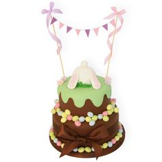novelty family wedding cakes - Google Search