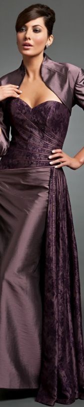 #Daymor Couture ♥ 120  Visit us at www.daymor.com & Like us on www.facebook.com/DaymorCouture