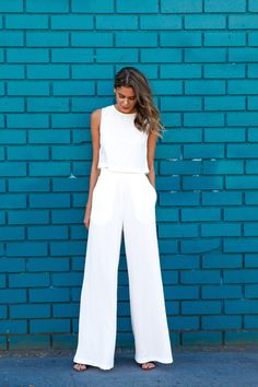 LOOK BOOK - KRISTINA STONEBREAKER Nice Outfits, Jumpsuit, Books, Dresses, Fashion, Cool Outfits, Overalls, Vestidos, Moda