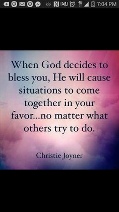 OMGQuotes will help you every time you need a little extra motivation. Get inspired by reading encouraging quotes from successful people. Life Quotes Love, Quotes About God, Faith Quotes, Quotes To Live By, Prayer Quotes, Bible Quotes, Bible Verses, Me Quotes, Blessed Quotes