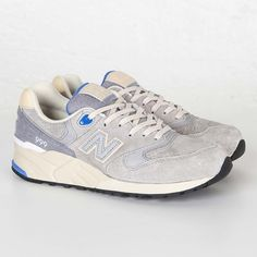 the latest bfeb4 cef4e New Balance ML999 - Ml999mmu - Sneakersnstuff   sneakers   streetwear en ligne  depuis 1999