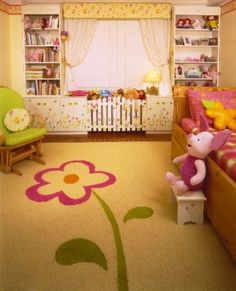 10 Garden Themed Bedroom Ideas Kids Room Themed Kids Room Bedroom Themes