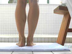 Microdry | Luxury memory foam bath mat