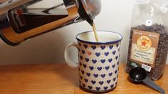 A French press that cleans itself. | 21 Gifts Every Thirtysomething REALLY Wants