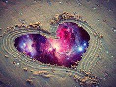 Antes de querer encontrar a sua alma gémea, encontre a sua alma primeiro :) http://www.treenaturaterapias.com/a-leitura-de-aura/ #amor #terapias #almas