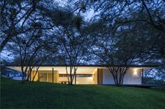Los Faiques Dwellings / Duran arquitectos