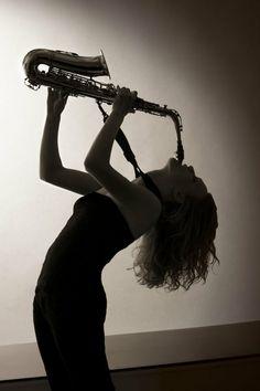 Saxophone Sheet Music, Saxophone Players, Sound Of Music, Music Is Life, Street Musician, Avengers Art, Jazz Musicians, Afro Punk, Dance Music